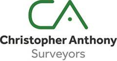 CA Surveyors